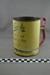 Flour sifter; Kavanagh & English Ltd; c. 1950; BMHC_12754