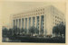 Administrative building; unknown; c1950; BMHC_13390