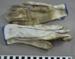 Gloves; c. 2012; BMHC_12973