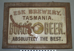 Advertising sign; J. Boag & Son; BMHC_14282