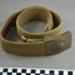 Belt; c.1939; BMHC_13356