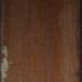 Split boards; c. 1875; BMHC_12819