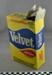 Laundry powder; Lever & Kitchen; c. 1980; BMHC_12780