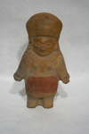 Figurine; E2006.002.0055