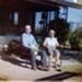 Ollie and Helen Tennile; 10021