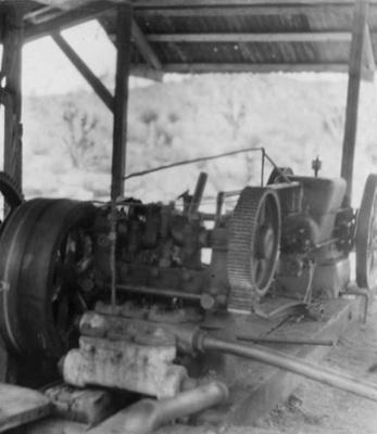 Mining; 11435