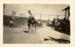 """Rodeo 4th July - Kingman Ariz""; unk; 15964"