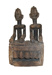 Balafon Players; African, Dogon peoples; 20th century; HU 2005.3.15