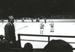 Hockey Game; Warhol, Andy; c. 1981; HU 2008.2.145
