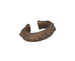 Bracelet; African, Dogon peoples; Early 20th century; HU 2014.8