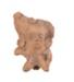 Standing Figure; Remojadas; ca. 100 B.C.E.-800 C.E; HU 67.20