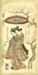 Ai-gasa sanpukutsui migi (Sharing an Umbrella, right); Toyonobu, Ishikawa; Edo period; HU 74.05.19