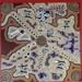 Untitled, circa 1999; Roslyn Anne Kemp (nee Essie Serico); FF0220
