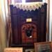 Radio; Atwater-Kent; 1930s; 2013.1.166