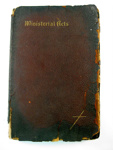 Book; Lutheran Publication Society; 1900; 2013.1.129