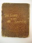 Book; Lee & Shepard Publishers, Boston; 1883; 2013.1.126