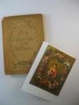 Book; Barse & Hopkin, New York; 1910; 2013.1.123