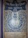 Diary 1898; Arthur Wellesley Morrell, 1862-1944; 1898; AWM/98
