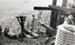 Photograph; Unknown; Circa 1950; UG-35
