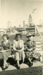 Photograph; Unknown; Circa 1950; US000503