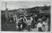 Photograph; Unknown; Circa 1906; TH12-06