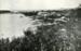 Photograph; Robert Warbrooke; Circa 1900; THSL00105