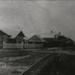 Photograph; Unknown; Circa 1900; TH14-02