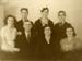 Photograph; Rosslyn Studios; Circa 1940; US000149