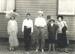 Photograph; Unknown; Circa 1920; M29-03