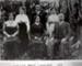Photograph; Circa 1919; pp204