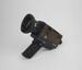 Super 8 Movie Camera in Carry Case; TH1999.42