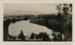 Photograph; Unknown; Circa 1920s; MS000114