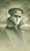 Photograph; Unknown; Circa 1915; M23-23