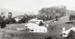 Photograph; Unknown; Circa 1919; UH-15