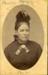 Photograph; R Holden; Circa 1890; US000356
