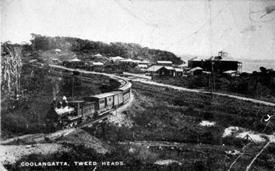 Photograph; 1903; pp346