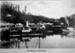 Photograph; Circa 1911; pp193