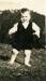 Photograph; Unknown; Circa 1928; US000164