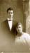 Photograph; Angus McNeil; Circa 1925; US000225