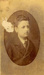 Photograph; S Flodin; Circa 1890; US000354