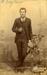 Photograph; R Holden; Circa 1890; US000357