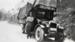 Photograph; Unknown; Circa 1935; US000495
