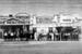 Photograph; Circa 1930; pp128