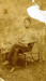 Photograph; R Holden; Circa 1890; US000358