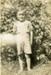 Photograph; Unknown; Circa 1950; US000030
