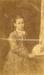 Photograph; S Flodin; Circa 1890; US000353