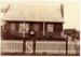 Photograph; Unknown; Circa 1905; MS000256