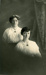 Photograph; Angus McNeil; 1917; US000042