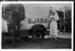 Photograph; Unknown; Circa 1930; TH17-04