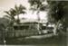 Photograph; Unknown; 1930; UG-19